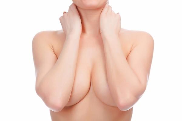 mastopexia dr marcelo gomes cirurgia plastica