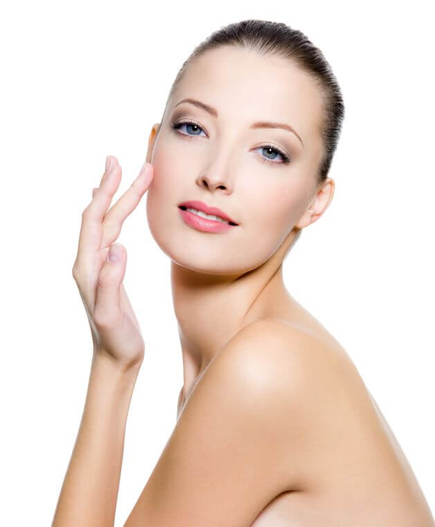 lifting facial dr marcelo gomes cirurgia plastica img
